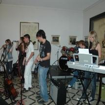 Nacht-der-Jugend-2009-53