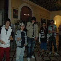 Nacht-der-Jugend-2009-54