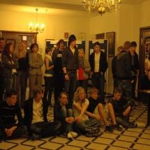 Nacht-der-Jugend-2009-56