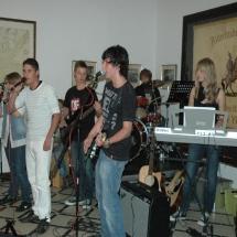 Nacht-der-Jugend-2009-57
