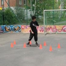 Skate-action-03