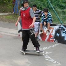 Skate-action-06