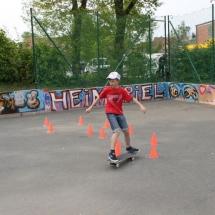 Skate-action-09