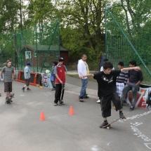 Skate-action-10