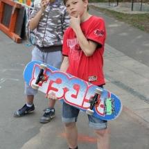 Skate-action-18