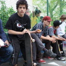 Skate-action-19