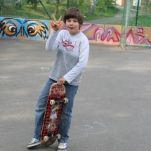 Skate-action-20
