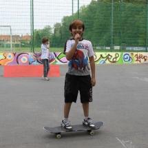 Skate-action-21