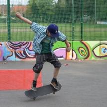 Skate-action-22