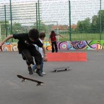 Skate-action-23