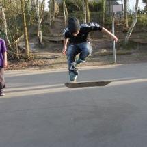 Skaten-06