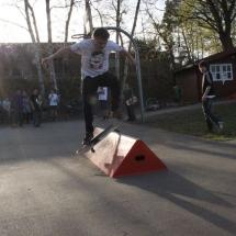 Skaten-07