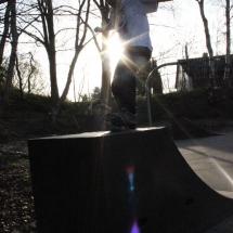 Skaten-08