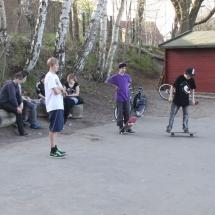 Skaten-09