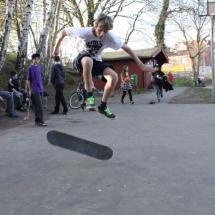Skaten-12