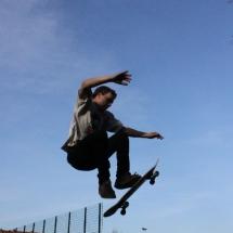 Skaten-14