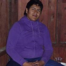 abendlauf2010-14