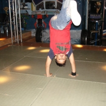 breakdance-002