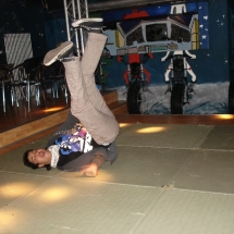 breakdance-004