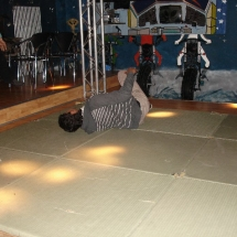 breakdance-005