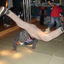 breakdance-007