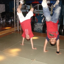 breakdance-008