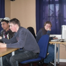 computernacht2010-02