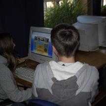 computernacht2010-04