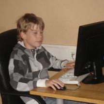 cyber-turnier-05