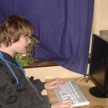 cyber-turnier-10
