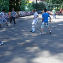 fussball-turnier-01