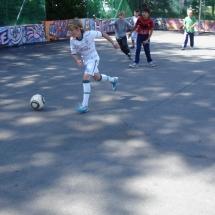 fussball-turnier-02