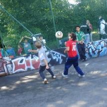 fussball-turnier-03