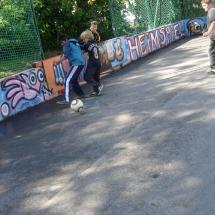 fussball-turnier-04