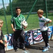 fussball-turnier-05