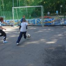 fussball-turnier-06