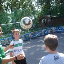 fussball-turnier-07