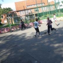 fussball-turnier-09
