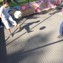 fussball-turnier-11