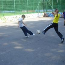 fussball-turnier-12