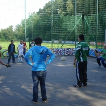 fussball-turnier-14