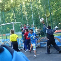 fussball-turnier-15