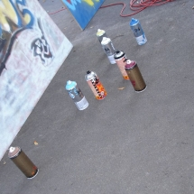 grafitty-08