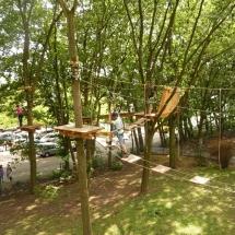 kletterpark-08