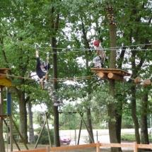 kletterpark-13