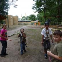 kletterpark-17