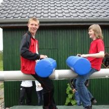partnerschaftstreffen-066