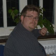 uebernachtung-ostern2011-05