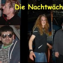 uebernachtung-ostern2011-17