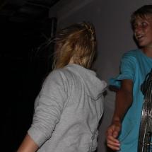 uebernachtung-sommer2011-19
